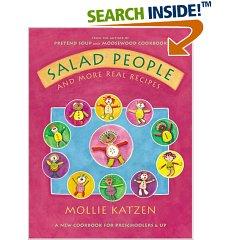 Saladpeopld