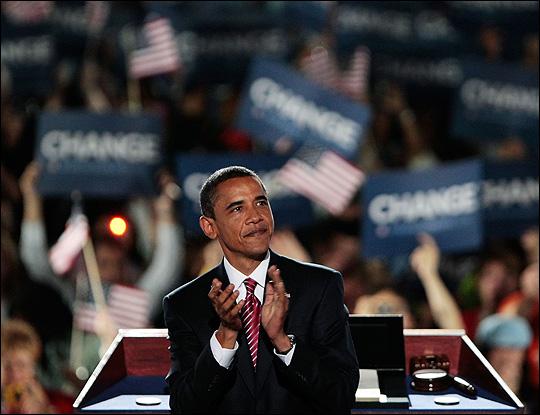 Obamaclap540
