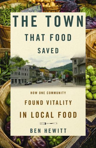 Town_food_saved