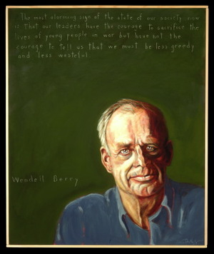 Wendell_berry_4