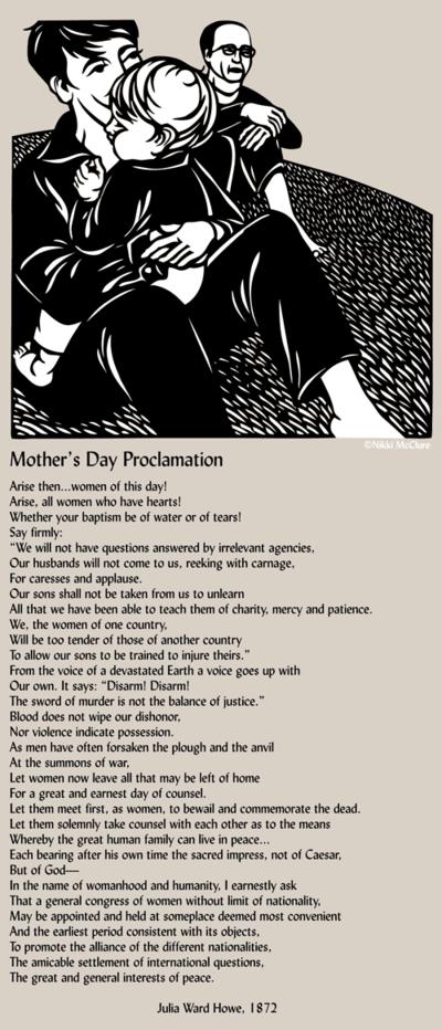 Nikki_mothersday_lg